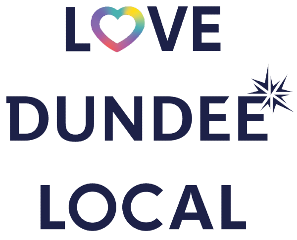 Love Dundee Local